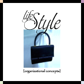 lifeStyle by Erin Organizational Services